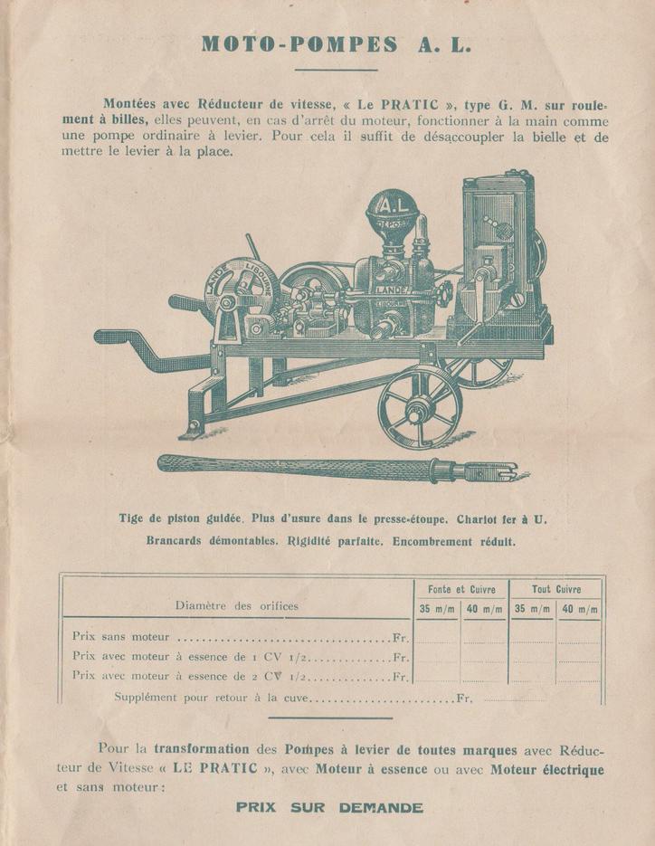 Cartes postales anciennes (partie 2) 162_0010