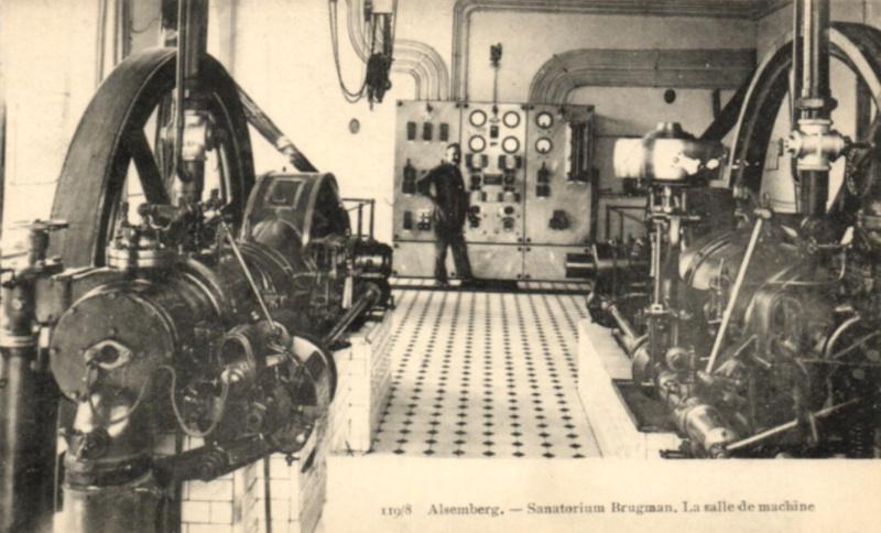 moteur - Cartes postales anciennes (partie 2) - Page 7 186_0010