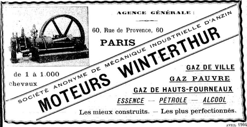 Cartes postales anciennes (partie 2) - Page 8 190411