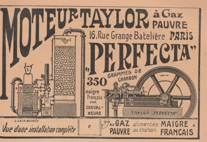 Bénier ou Taylor ? 191011