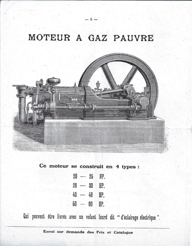 Japy - Cartes postales anciennes (partie 1) - Page 38 1913_510