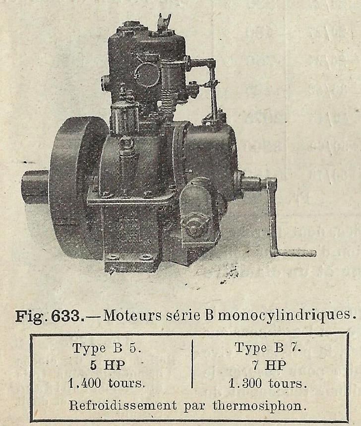 recherche ASTER B7  1923d10
