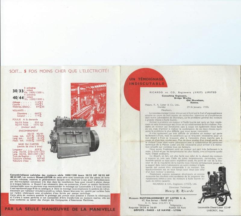 Au secours: Un Lister à besoin de vous (et moi aussi...)  - Page 5 1930_410