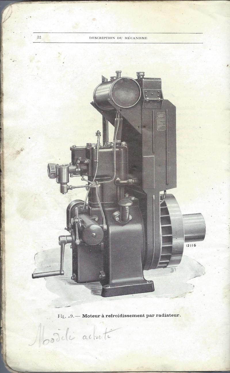De la mécanique Russe 263_3211