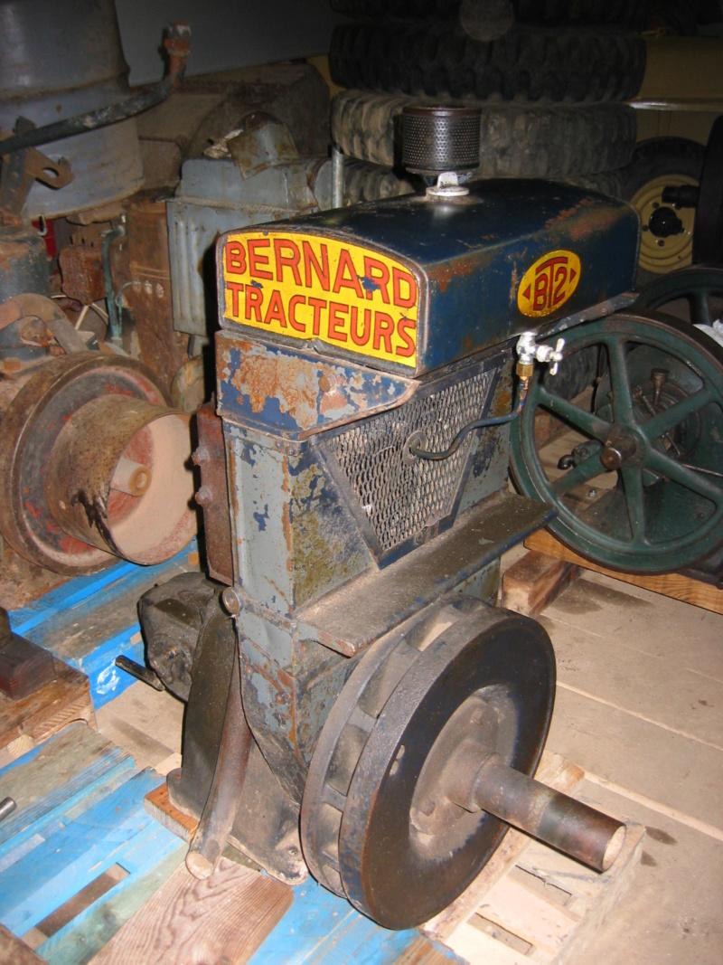 moteur - MOTEUR BERNARD B T 2  L 3-w2_210