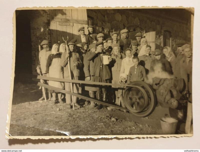 moteur - Cartes postales anciennes (partie 2) - Page 5 411_0010