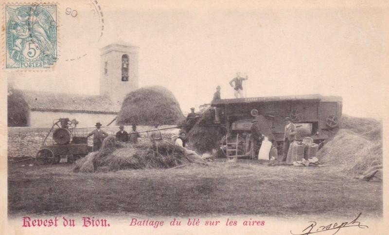 Cartes postales anciennes (partie 1) - Page 40 725_0011