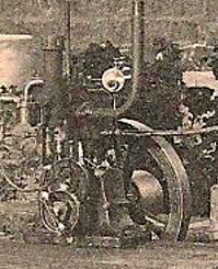 moteur - Cartes postales anciennes (partie 2) - Page 4 739_0010