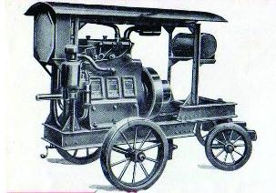 moteur - Moteur lister  765_0010