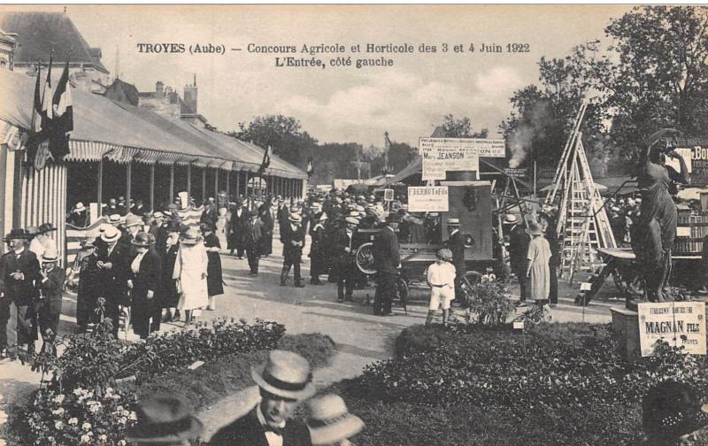 Cartes postales anciennes (partie 1) - Page 37 770_0010