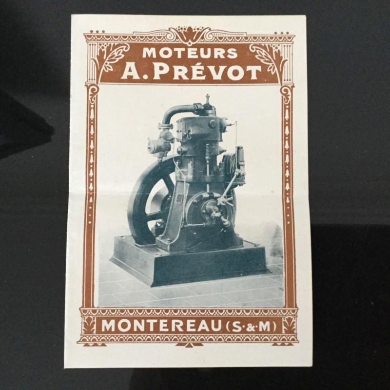 Japy - Cartes postales anciennes (partie 1) - Page 38 _5710