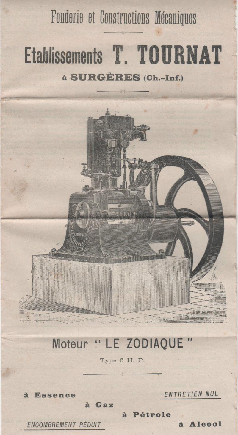 Cartes postales anciennes (partie 2) _5711