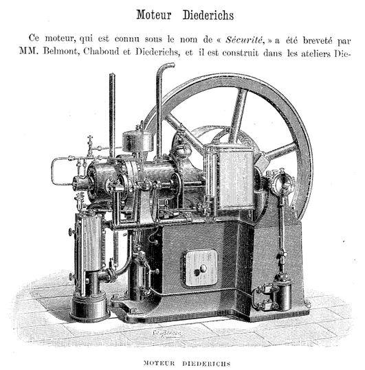 moteur - Cartes postales anciennes (partie 2) - Page 7 Captur40
