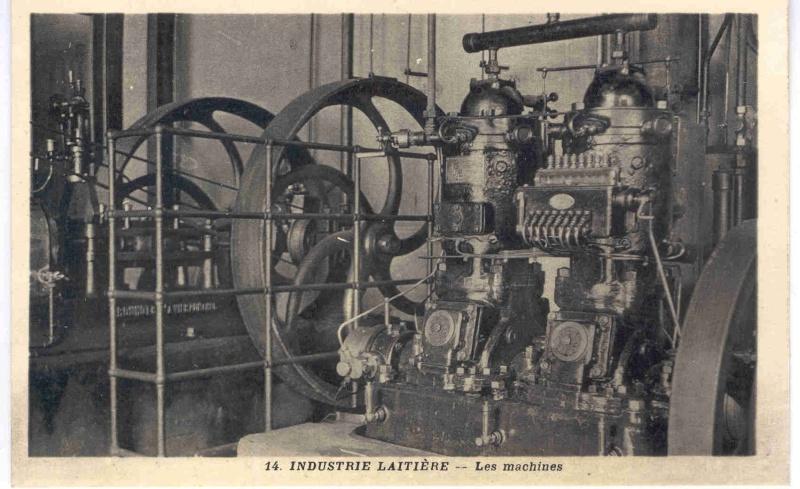 Japy - Cartes postales anciennes (partie 1) - Page 39 Cartes10