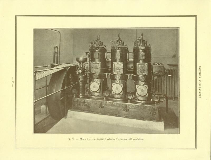 Musée 1900 à Uzès (Gard) - Page 2 Chalea11