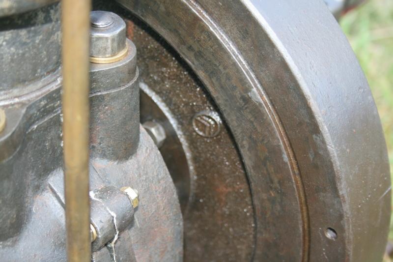 (Recherche) C'est quel moteur? Citroe12
