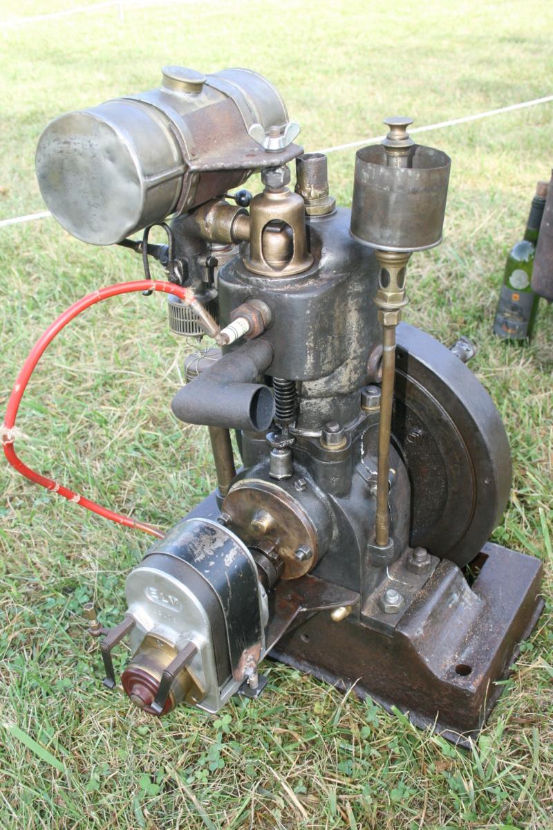 (Recherche) C'est quel moteur? Citroe13