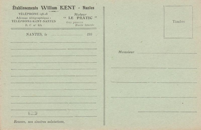 Cartes postales anciennes (partie 2) - Page 12 Cpa210
