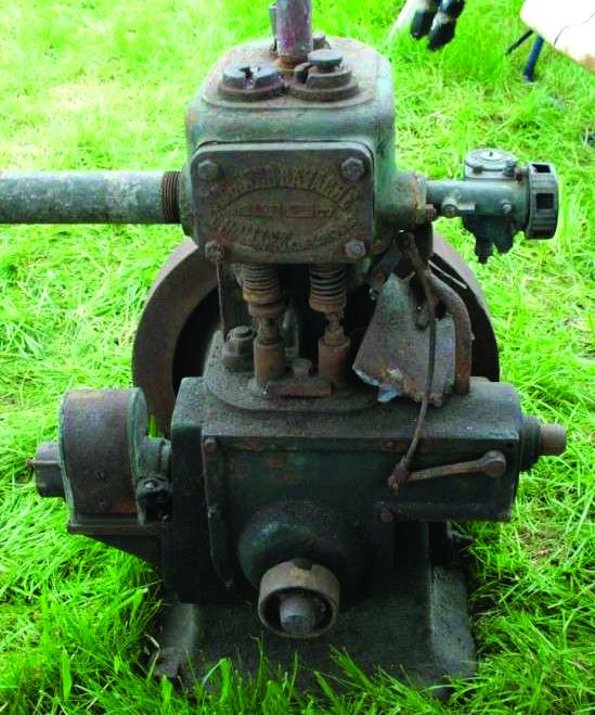 moteur - Moteur de marque DOLLÉ Dollzo11