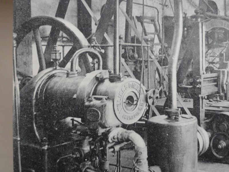 moteur - Cartes postales anciennes (partie 2) - Page 7 Dsc00010