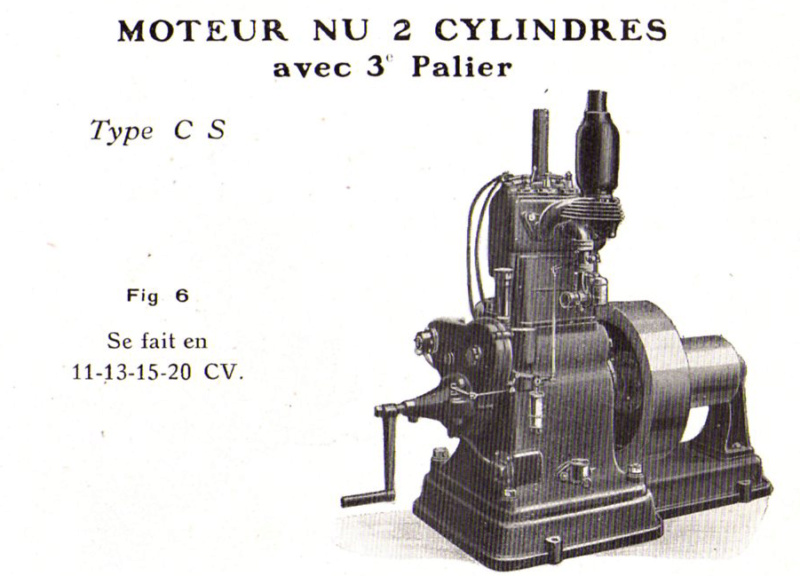 Moteur conord bicylindre Img24610