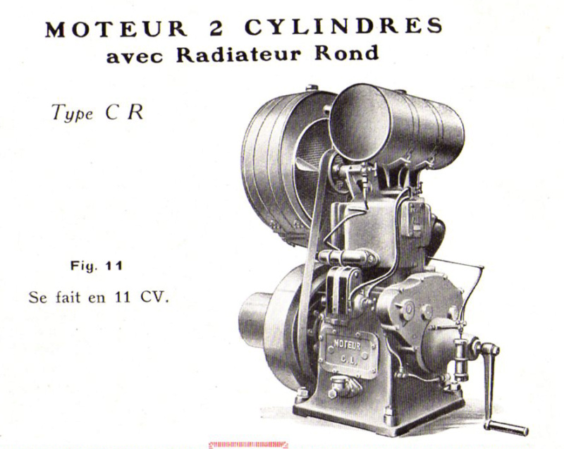 Moteur conord bicylindre Img24710