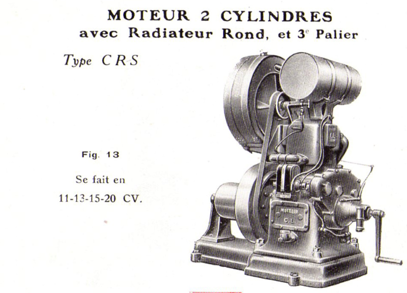 Moteur conord bicylindre Img24810