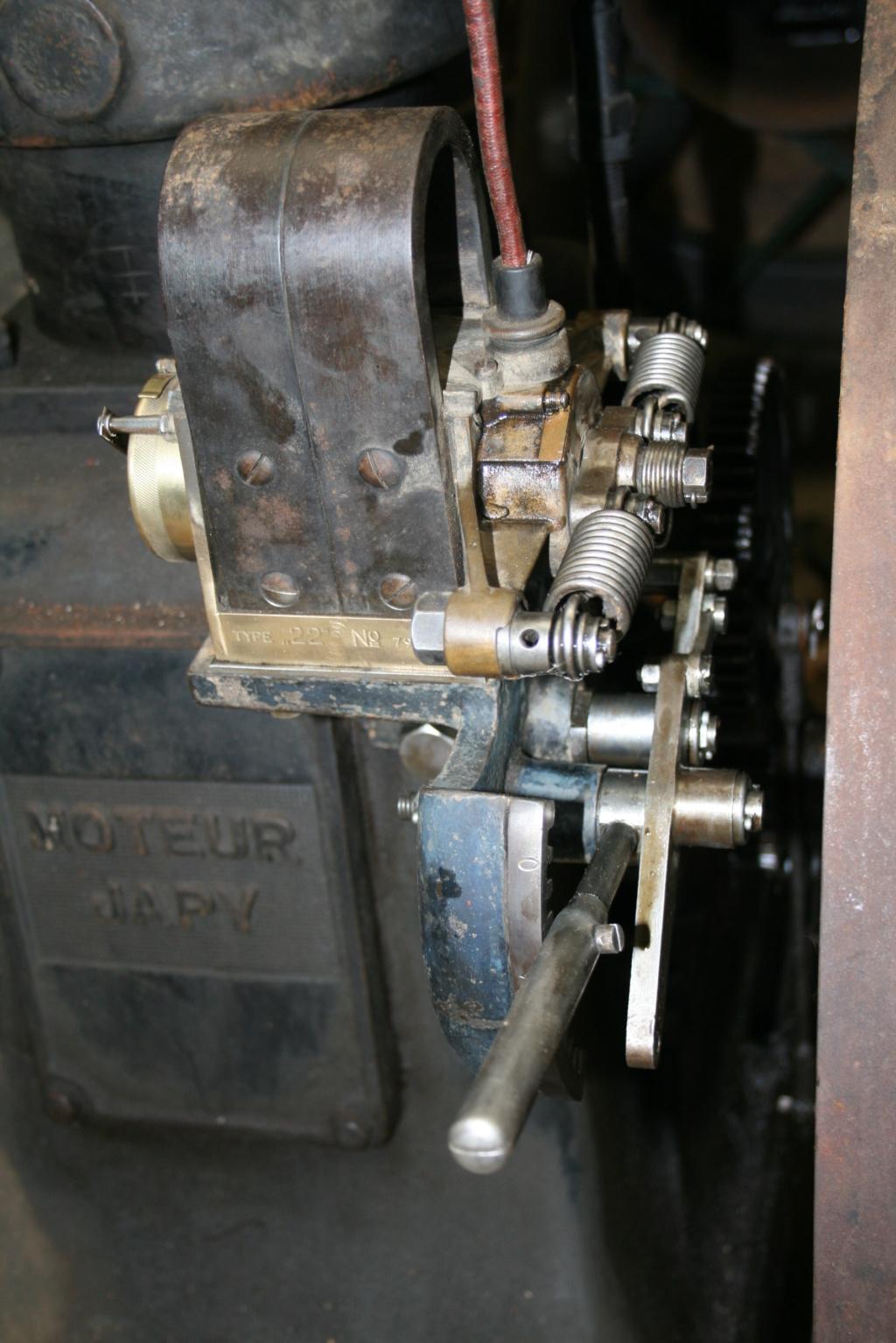 Japy - Japy 13E série S 3.25cv 1925 Img_0411