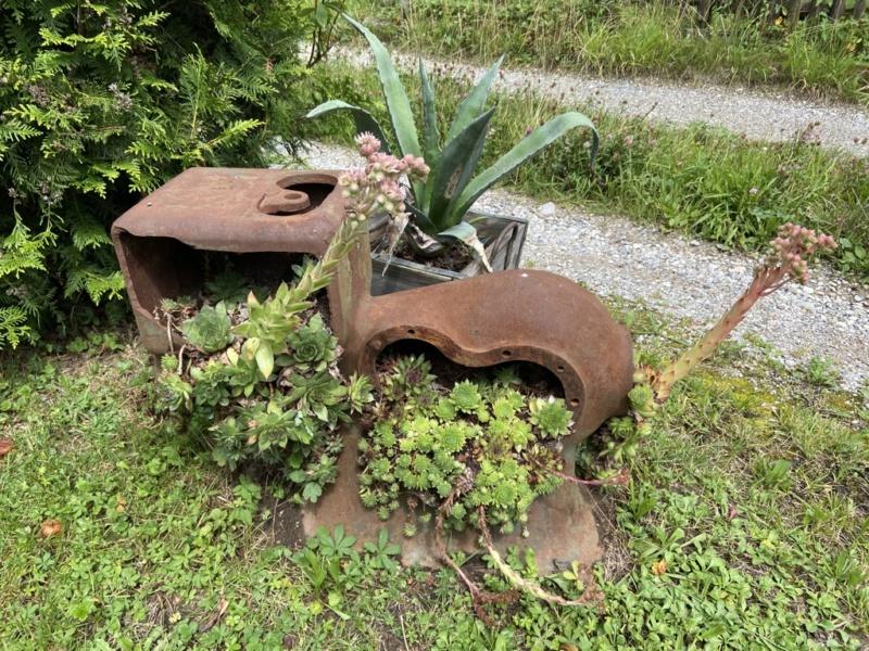 """(recherche) Photos de moteurs """"pots de fleurs"""" - Page 6 Img_0613"""