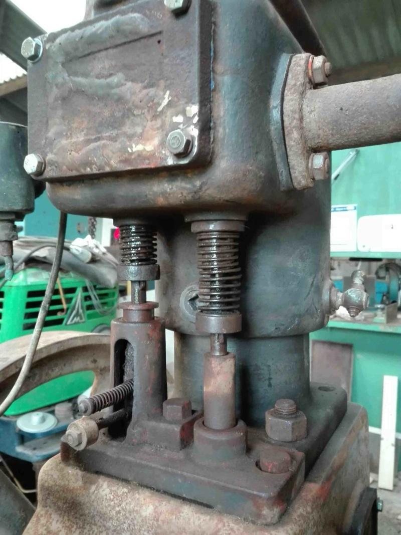 moteur - Bonjour Breton et rénovation moteur Titan Img_2049