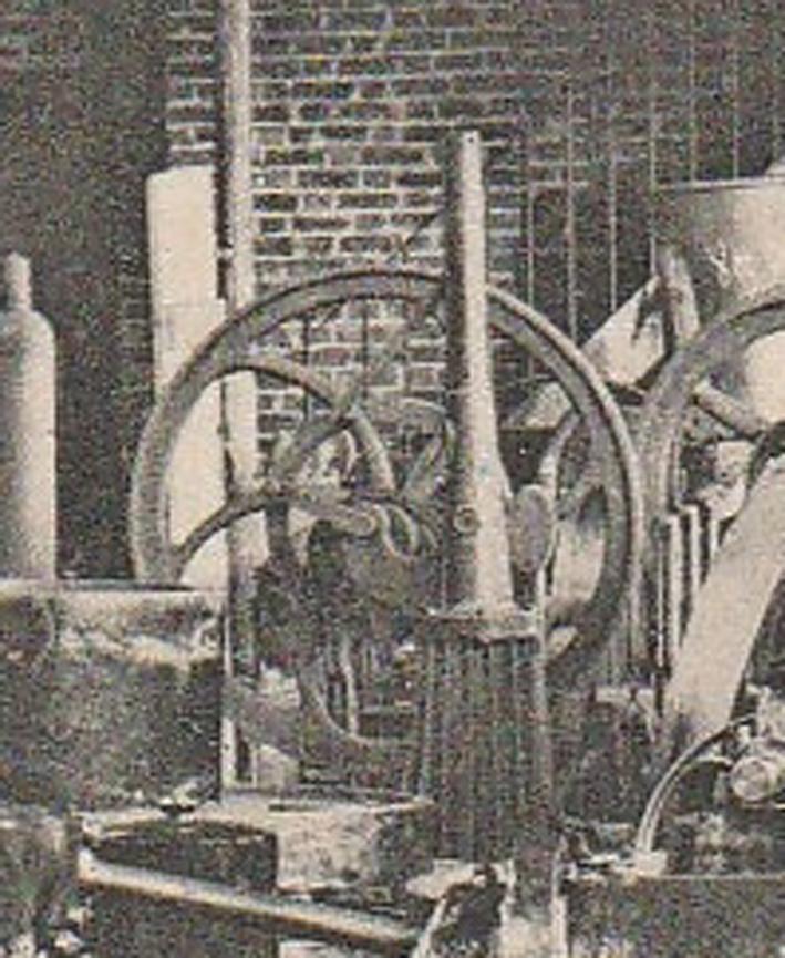 moteur - Cartes postales anciennes (partie 2) - Page 7 Img_2055
