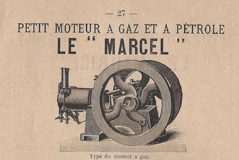 Le Marcel Img_2710