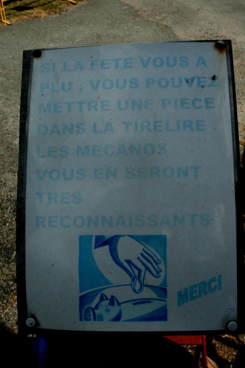 Chez Jean Claude Nadaud Img_3313
