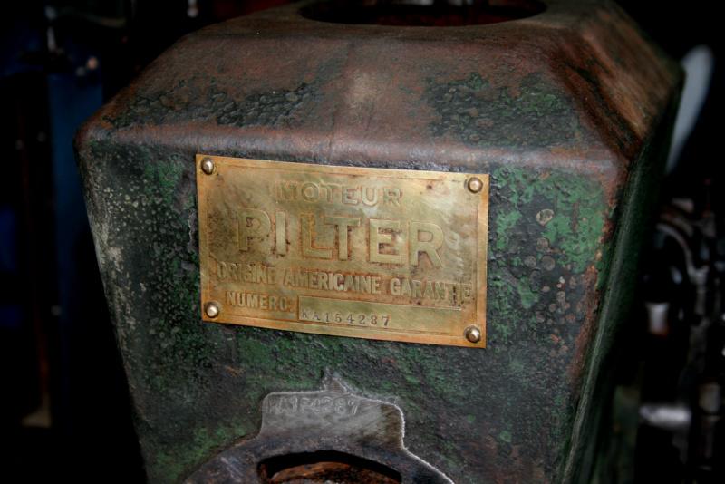 Pilter-Stover 2K Img_3617