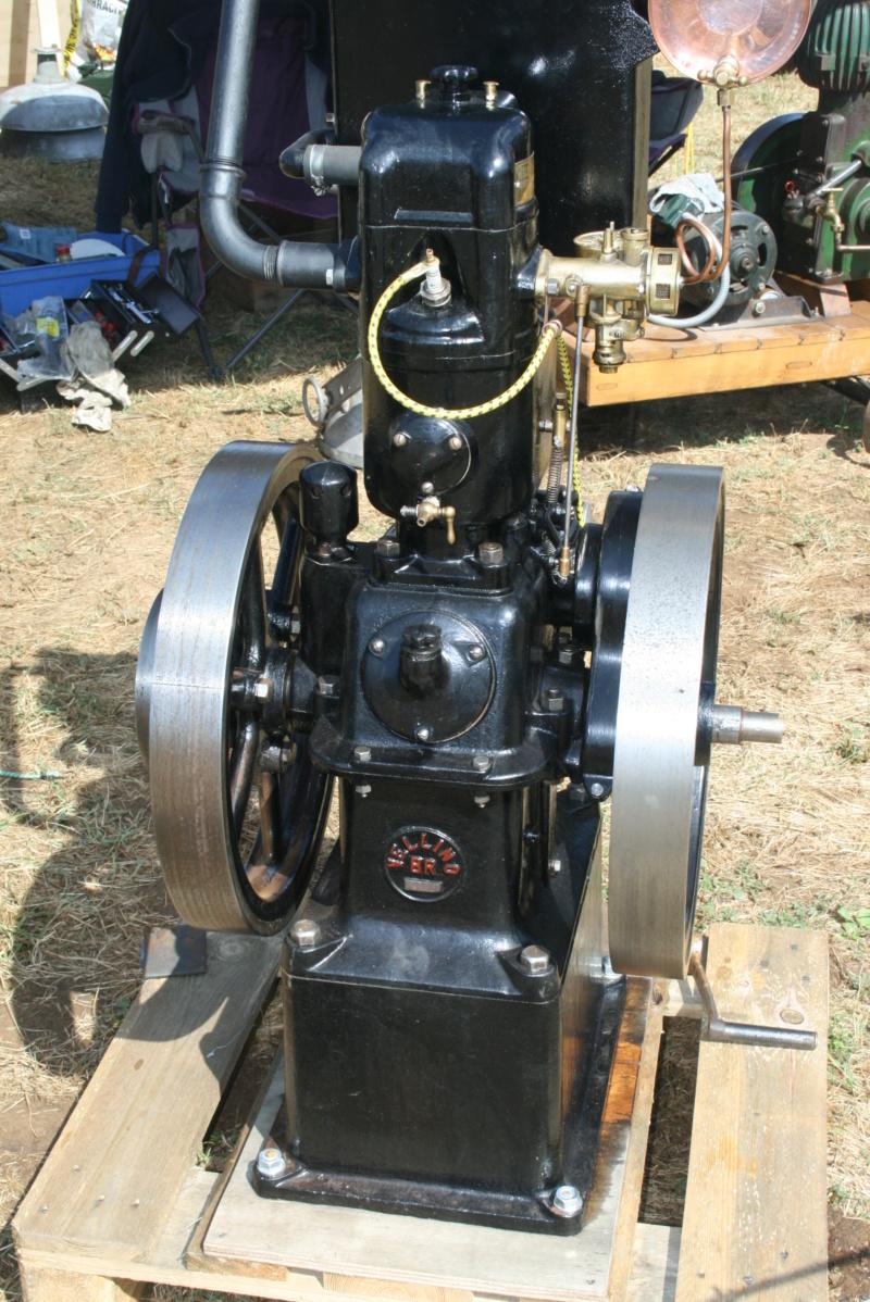 festival des vieilles mécaniques de Cazals  Img_4361