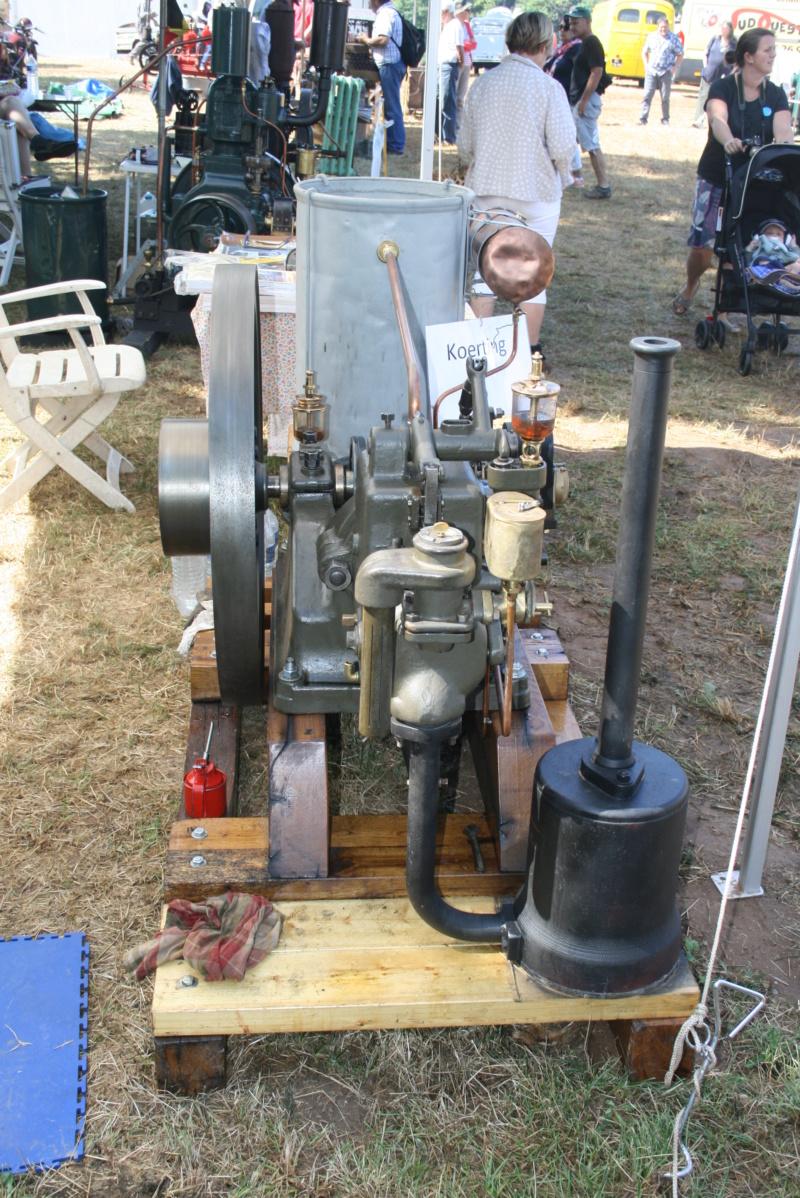 festival des vieilles mécaniques de Cazals  Img_4370