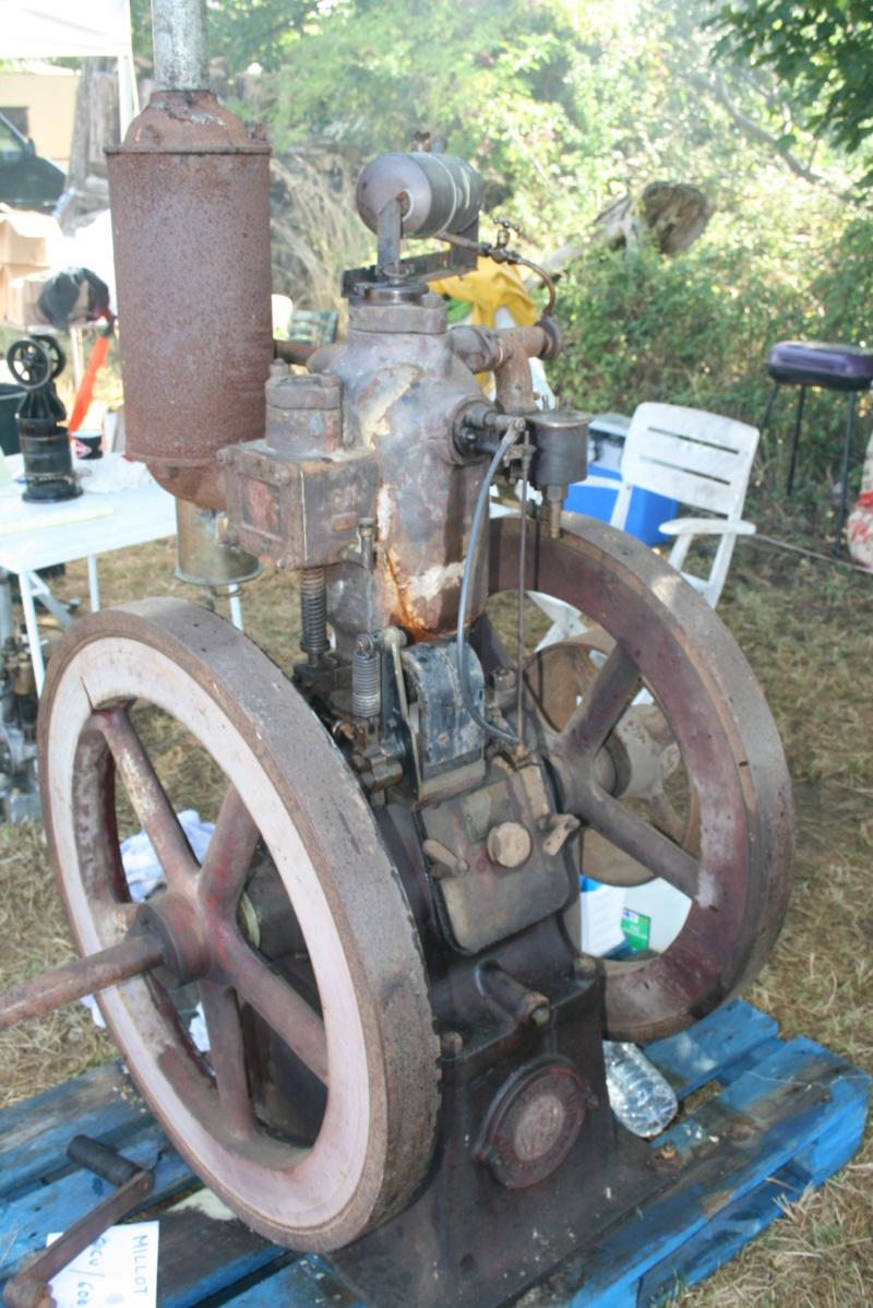 festival des vieilles mécaniques de Cazals  Img_4373