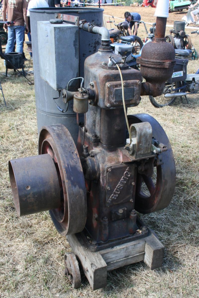 festival des vieilles mécaniques de Cazals  Img_4379