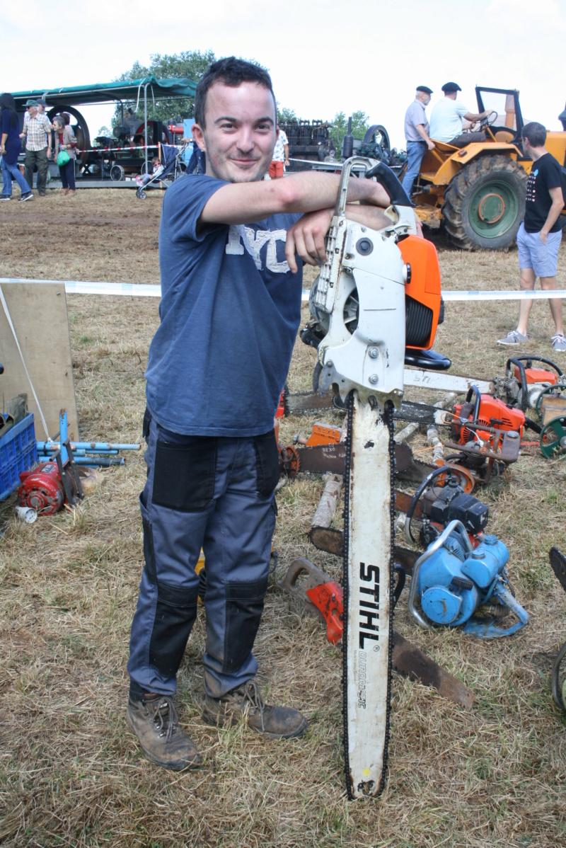 festival des vieilles mécaniques de Cazals  Img_4381