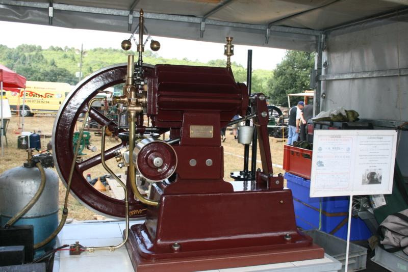 festival des vieilles mécaniques de Cazals  Img_4430