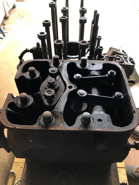 moteur - Moteur lister  Img_8222
