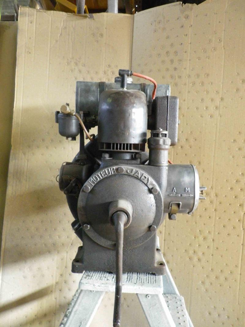 Japy - (Recherche) Soupape moteur japy tui Imgp1310