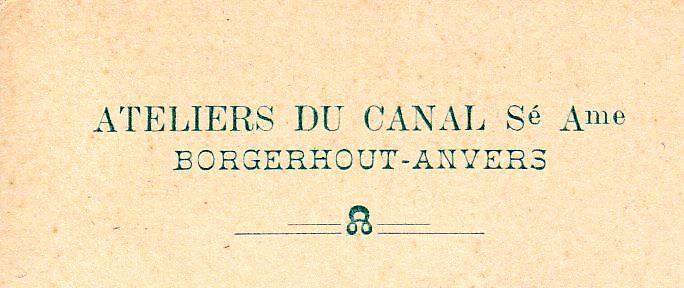 moteur - Cartes postales anciennes (partie 2) - Page 8 Kosmos11