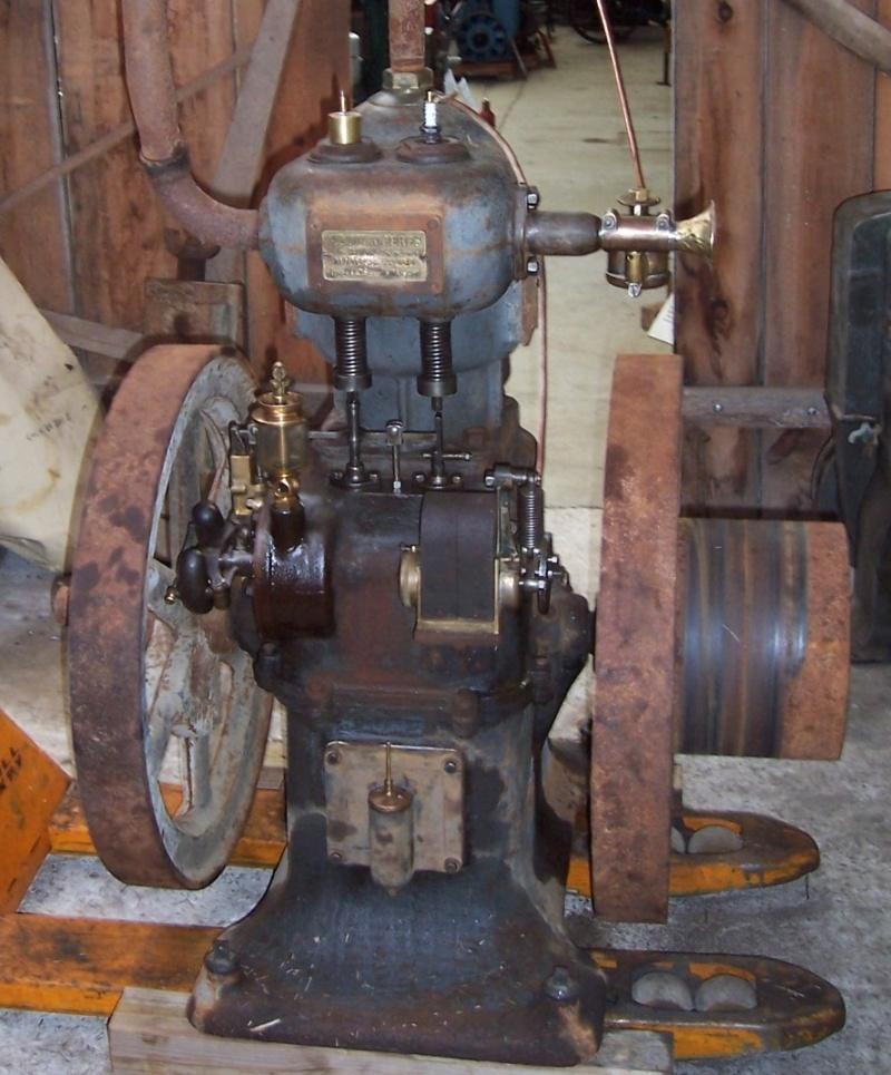 moteur - moteur rex  Le_gro11