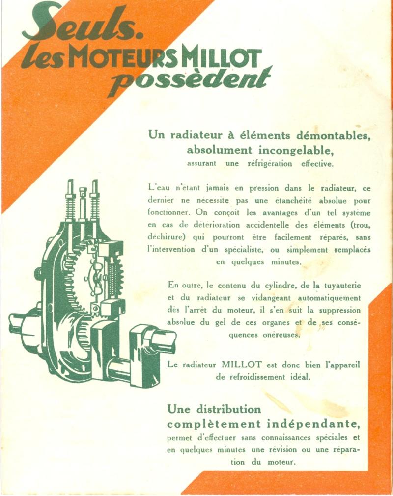 millot type L5 Millot10