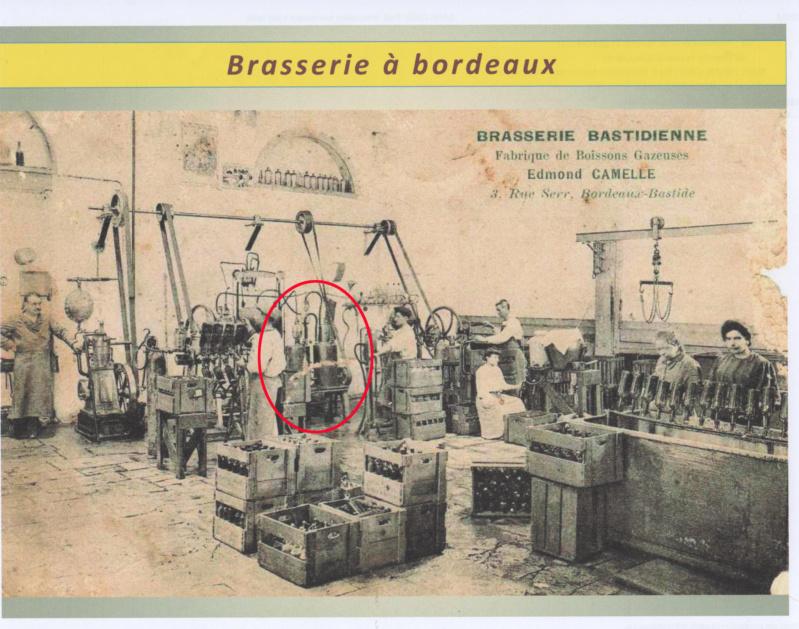 Cartes postales anciennes (partie 1) - Page 36 Moteur10