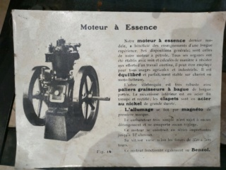 Musée 1900 à Uzès (Gard) - Page 2 Musee_11