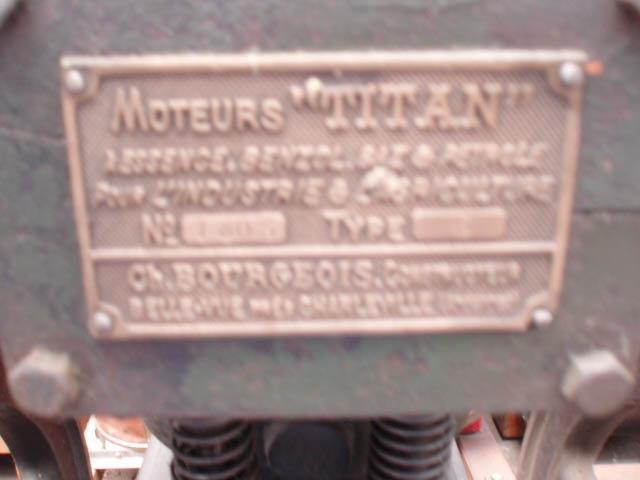moteur - Bonjour Breton et rénovation moteur Titan P1010010