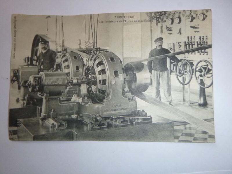 moteur - Cartes postales anciennes (partie 2) - Page 6 P1020413