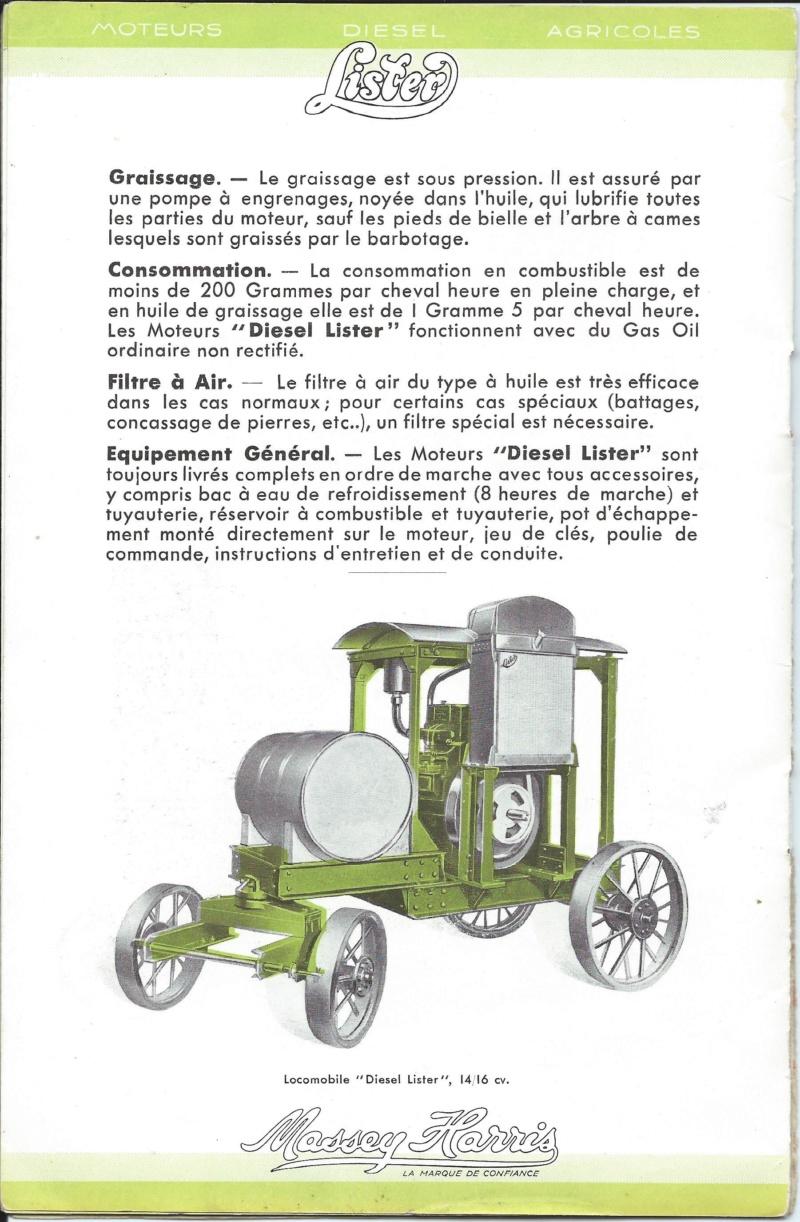 moteur - Moteur lister  Scan0012